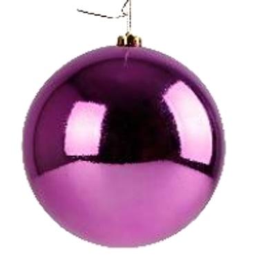 velké JUMBO vánoční ozdoby